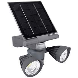 LED Outdoor Flood Lights | Lamps Plus