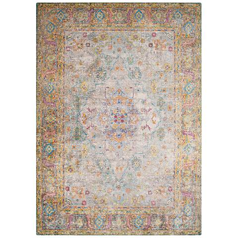 Rhapsody Bromley Natural Area Rug