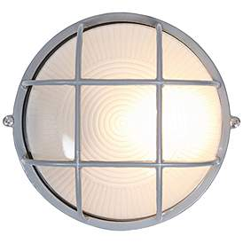 Flush Mount Wall Lights Lamps Plus
