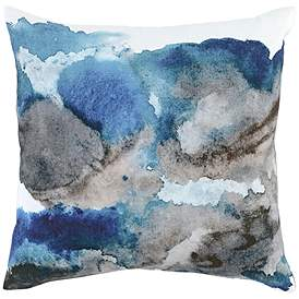 Decorative Pillows Designer Throw Pillows For Sofas More Lamps