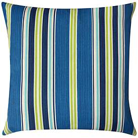 Outdoor Pillows Lamps Plus