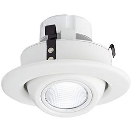 Recessed Lighting Kitchen Bathroom Dining And Living