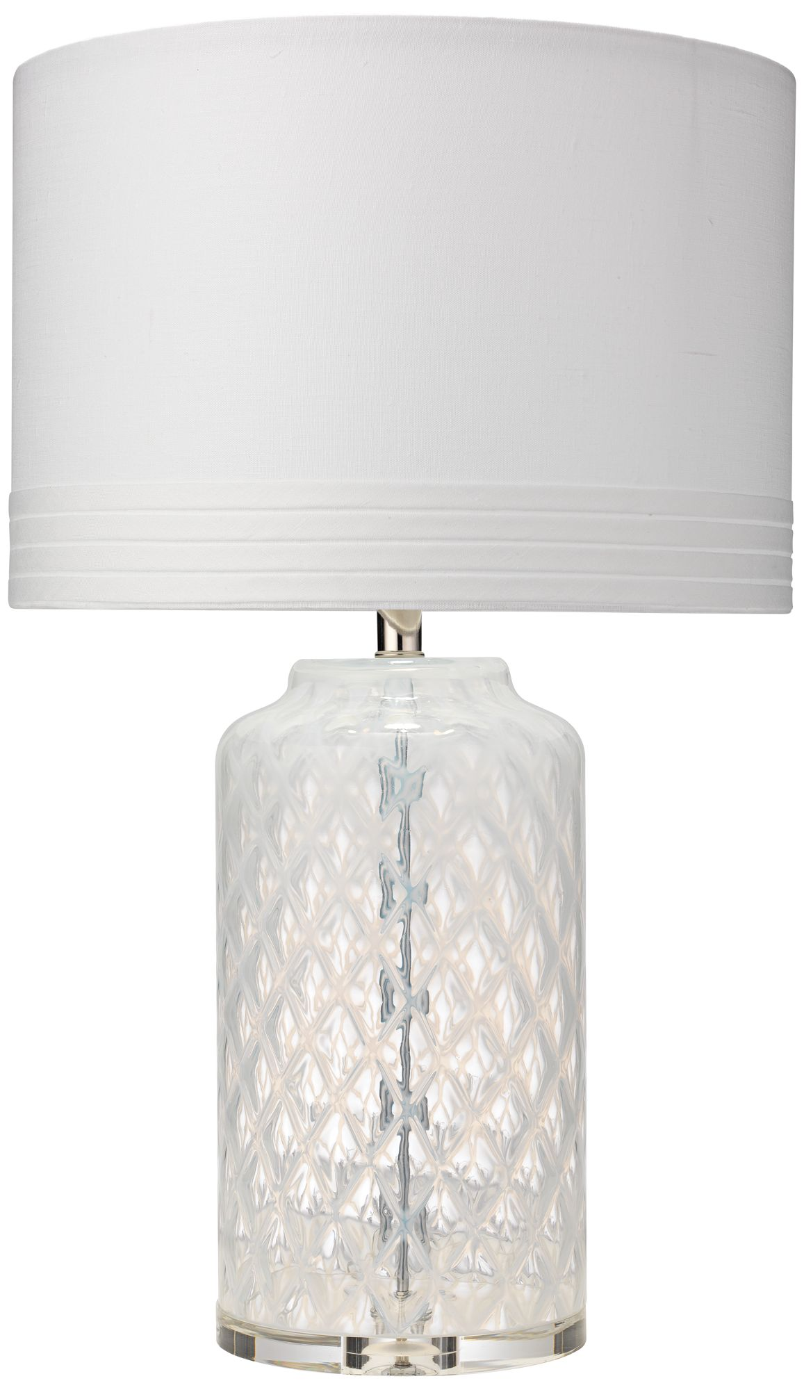 Ordinaire Lamps Plus