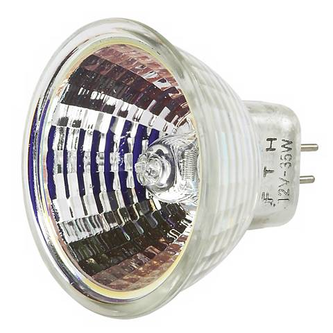 35-Watt MR-11 Narrow Flood 30 Degree Bulb