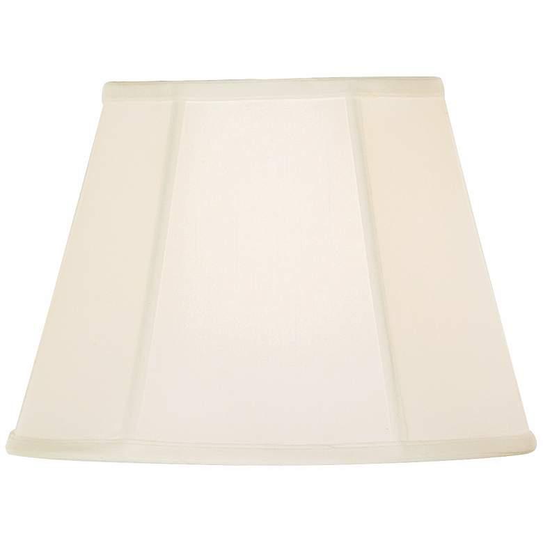47801 - Lamp Shades