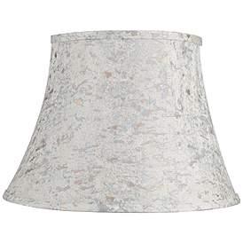 Gold Lamp Shades Lamps Plus