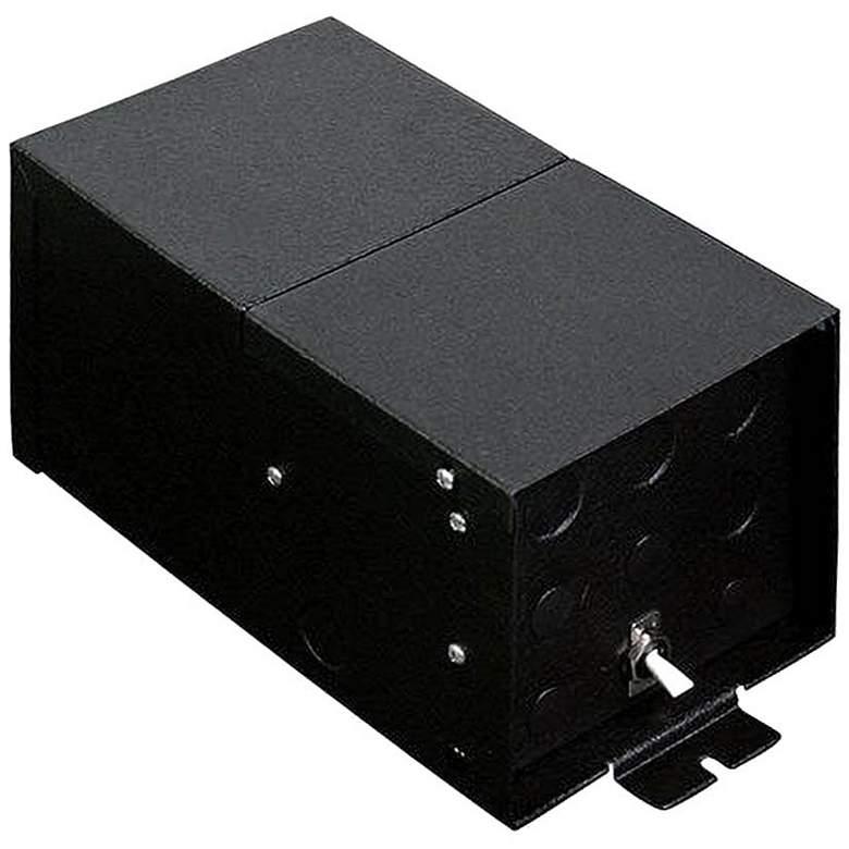 MonoRail/Cable Remote Transformer
