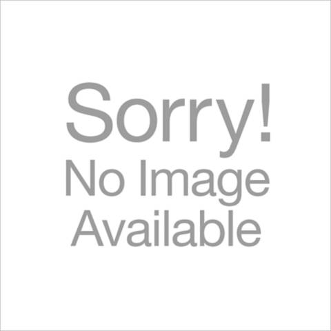 """Elisa Antique Gold Beaded Mirror-Top 8"""" Square Cake Stand"""
