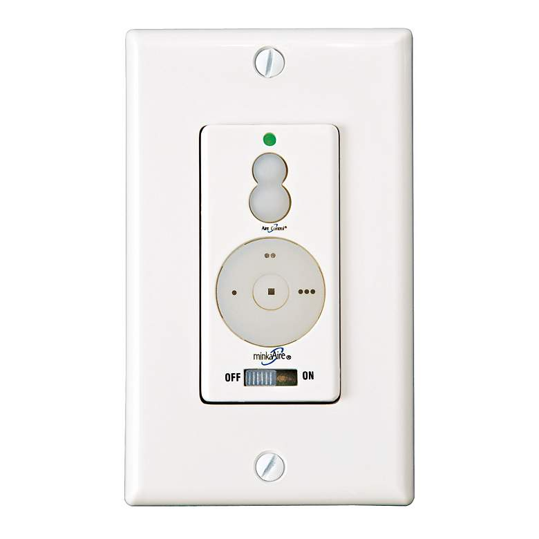 WC213  Wall Transmitter Only.