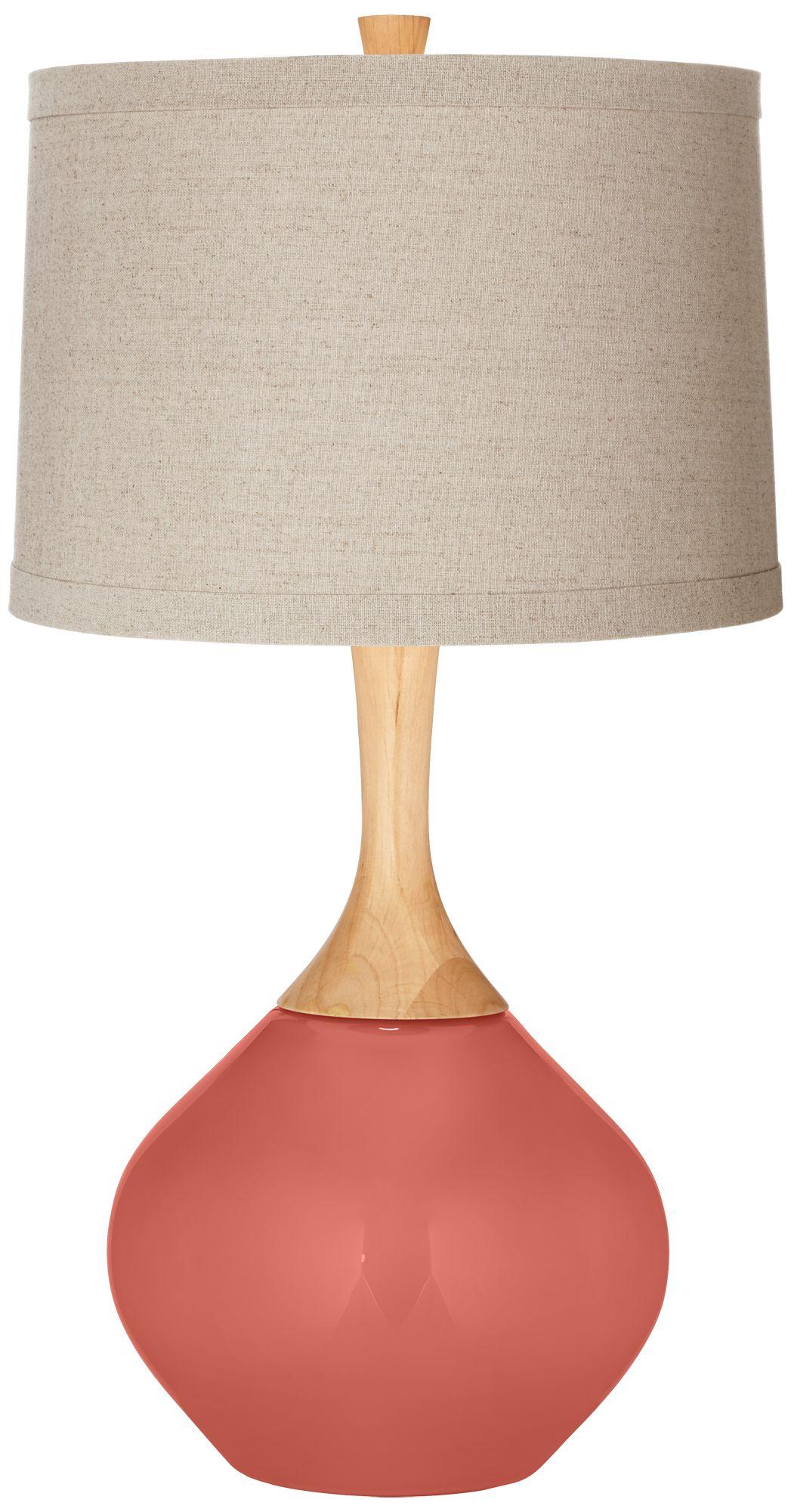 Charmant Lamps Plus