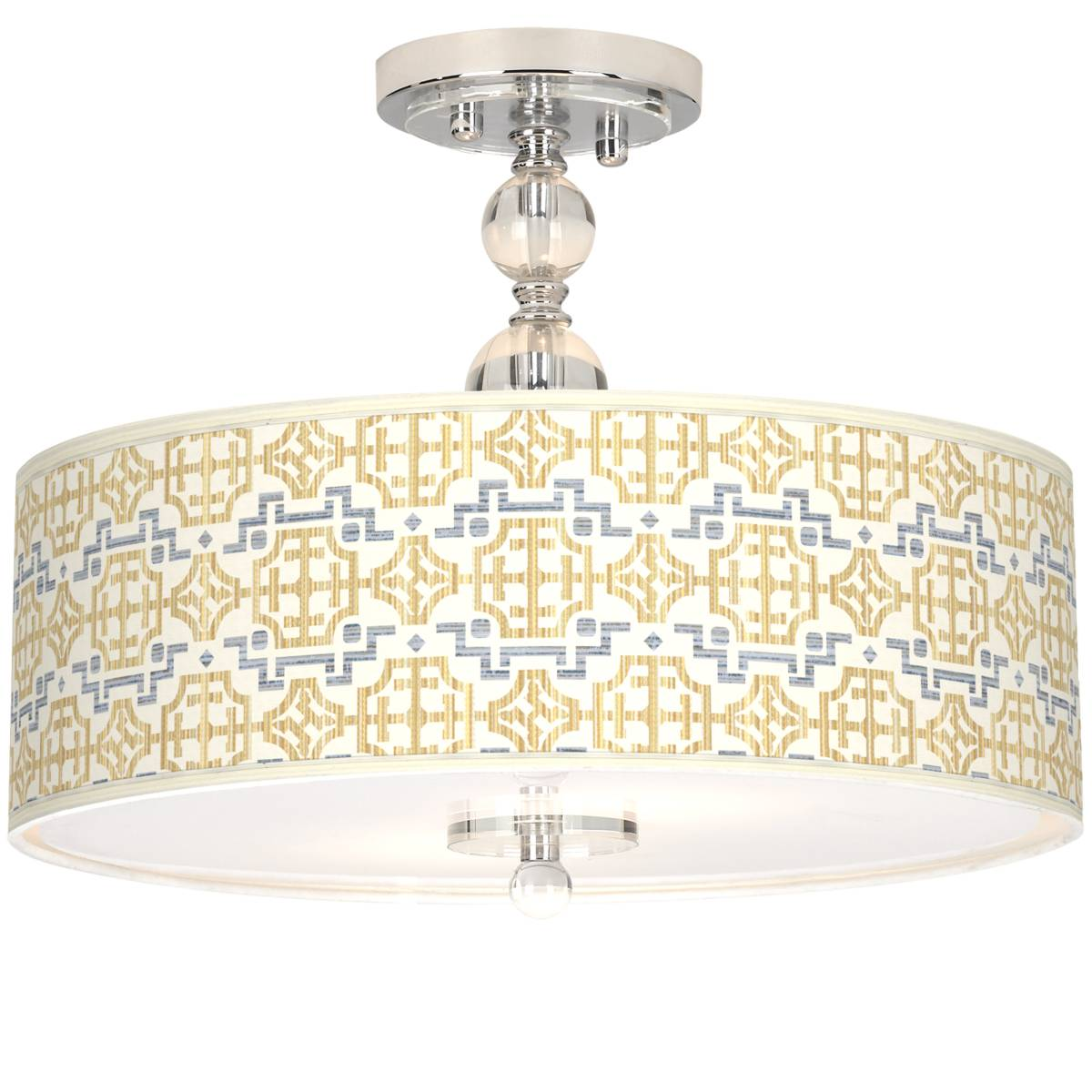 Close To Ceiling Light Fixtures Decorative Lighting