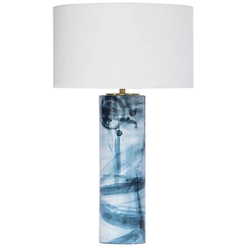 Regina Andrew Design Hudson Ceramic Table Lamp