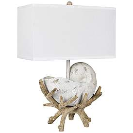 Wood Table Lamps Lamps Plus