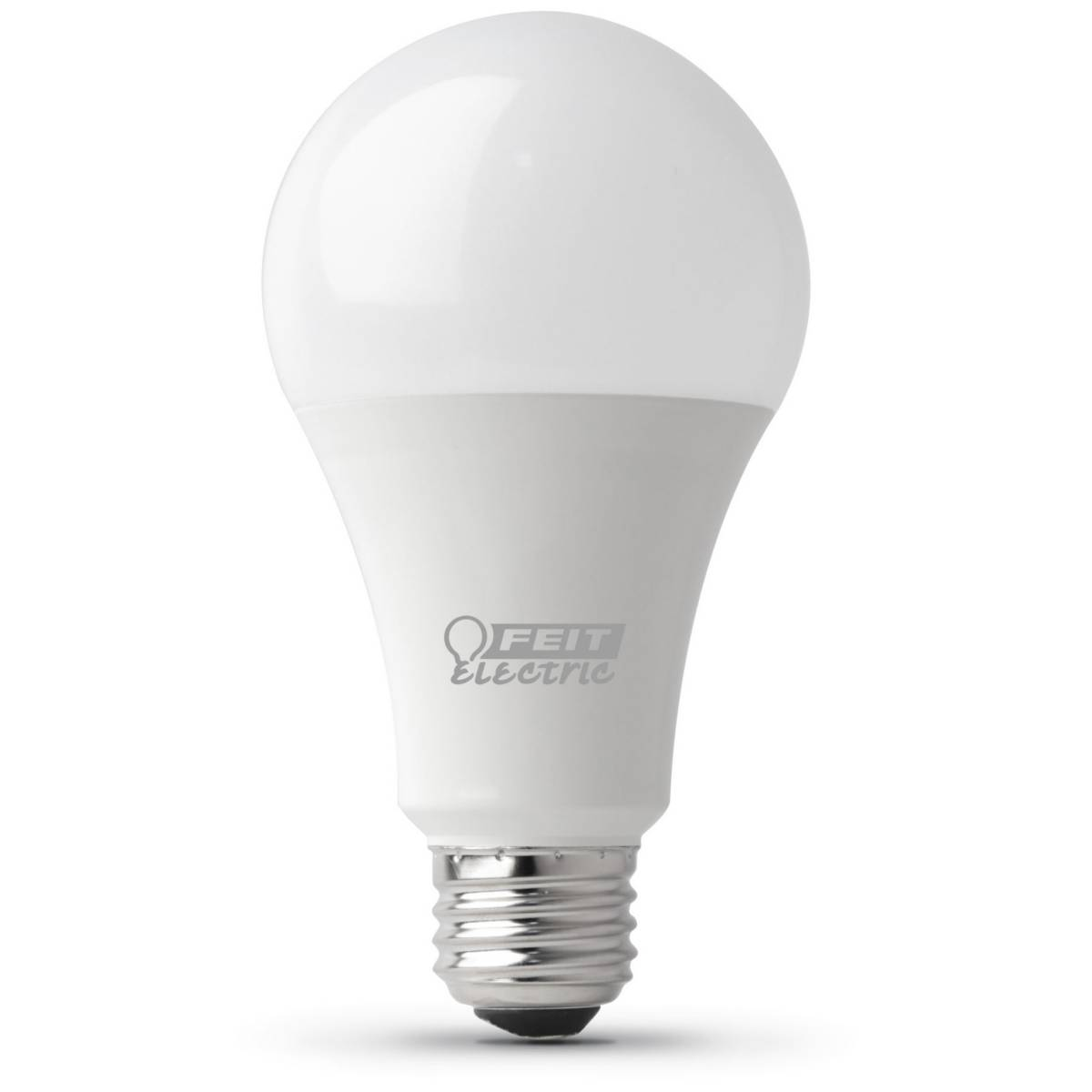 Lamps And More: LED, CFL, Incandescent And More