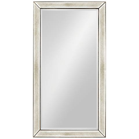 Wall Mirrors Decorative Wall Mirror Designs Lamps Plus