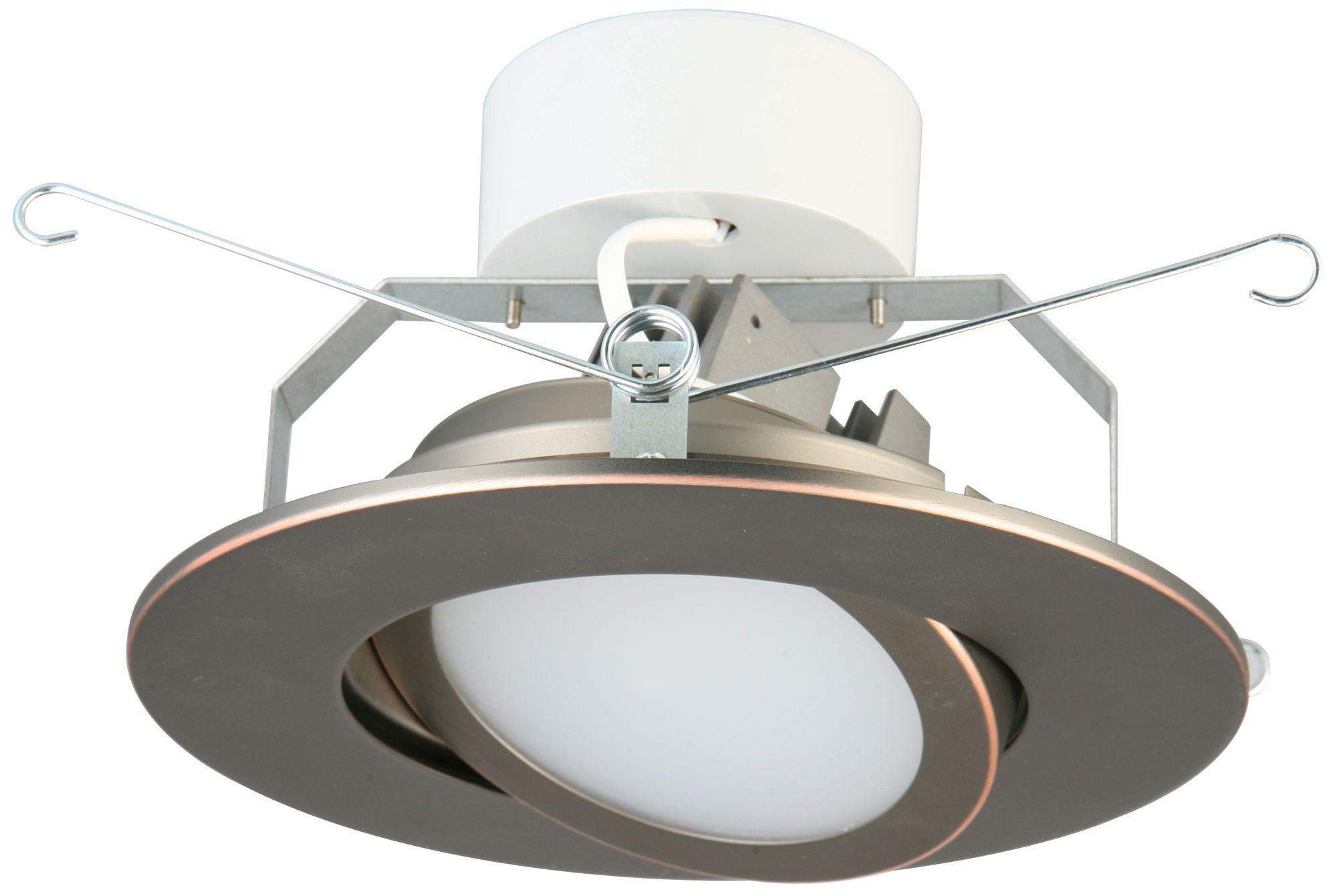 5  sc 1 st  L&s Plus & Sloped Ceiling Recessed Lighting | Lamps Plus