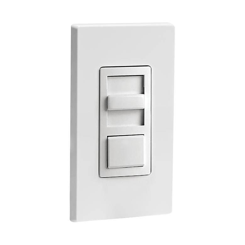 Philips Sunrise LED/CFL/INCANDESCENT Dimmer