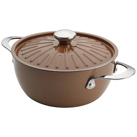 Rachael Ray Cucina Oven-To-Table 4 1/2-Quart Casserole