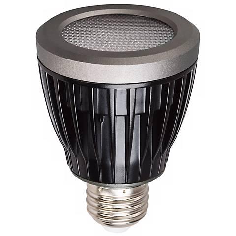 Kichler LED 7 Watt PAR20 Wet Location Light Bulb