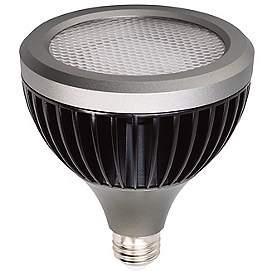 Kichler Led Light Bulbs Lamps Plus