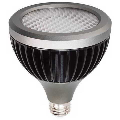 PAR30 Longneck 25-Degree 12 Watt LED Light Bulb