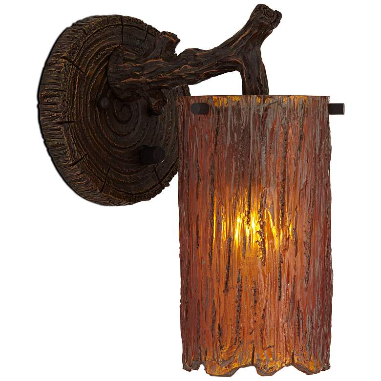 5T292 - Wall Lamps