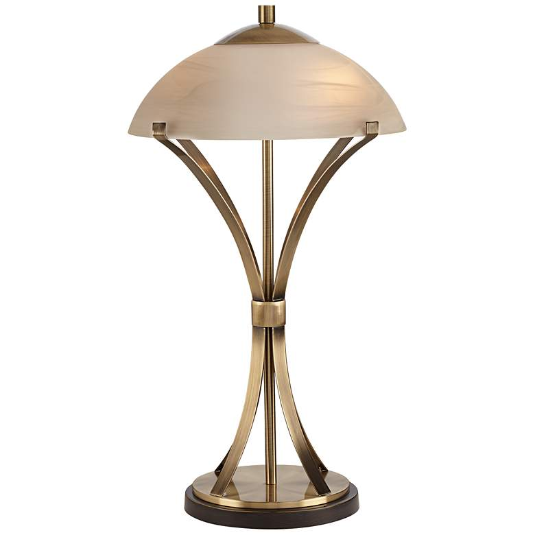 5W276 - Table Lamps