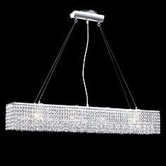 James moder linear chandeliers lamps plus james r moder 37 wide impact 4 light chandelier aloadofball Gallery
