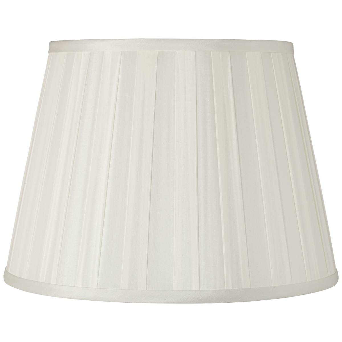 Amps Plus: Lamp Shades - Page 3