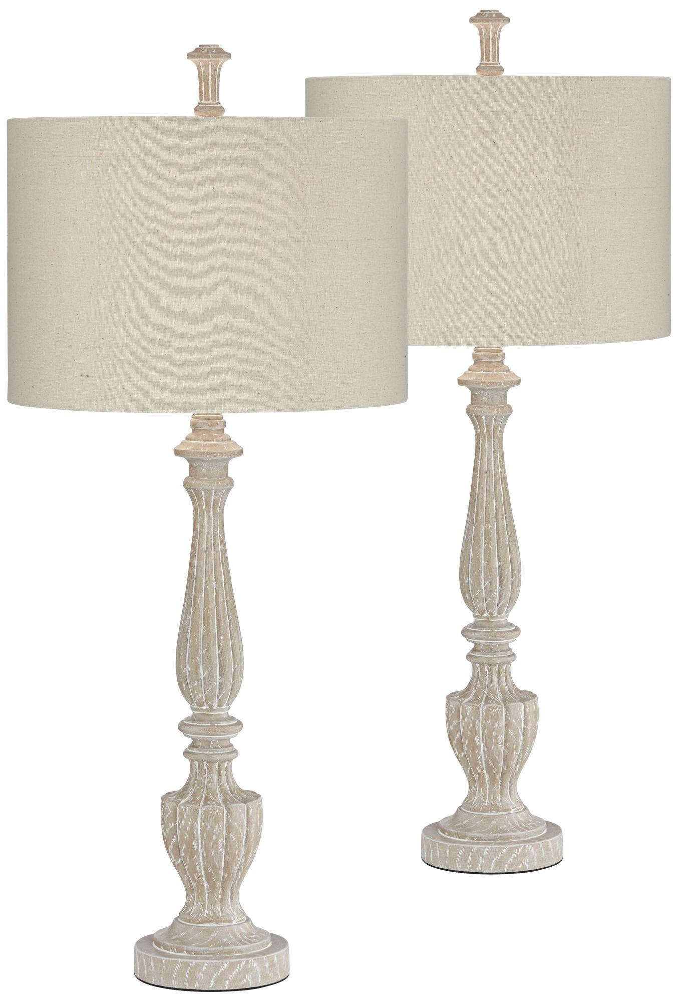 Attirant Lamps Plus