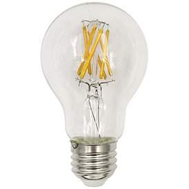 Low Wattage Light Bulbs 3 To 15 Watts