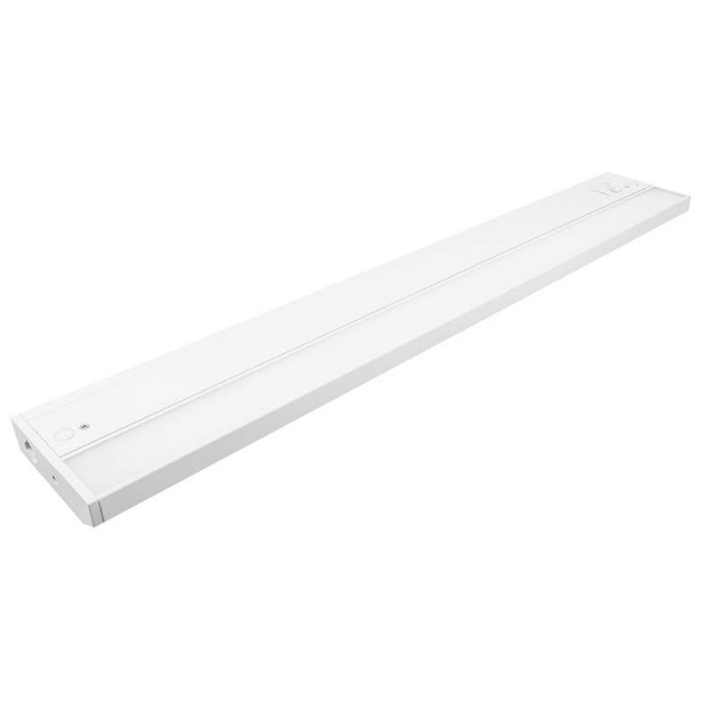 "LED Complete-3 White 24"" Wide Under Cabinet Light"
