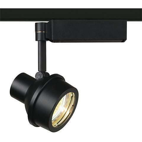 Lightolier Alcyon MR16 Step Spot Track Light