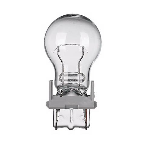 Kichler Wedge 12-Volt 18 Watt Light Bulb