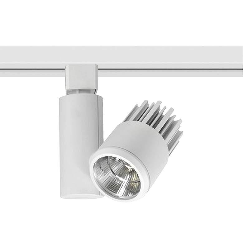 Nora Aiden 35 Watt White 3000K LED Cylinder