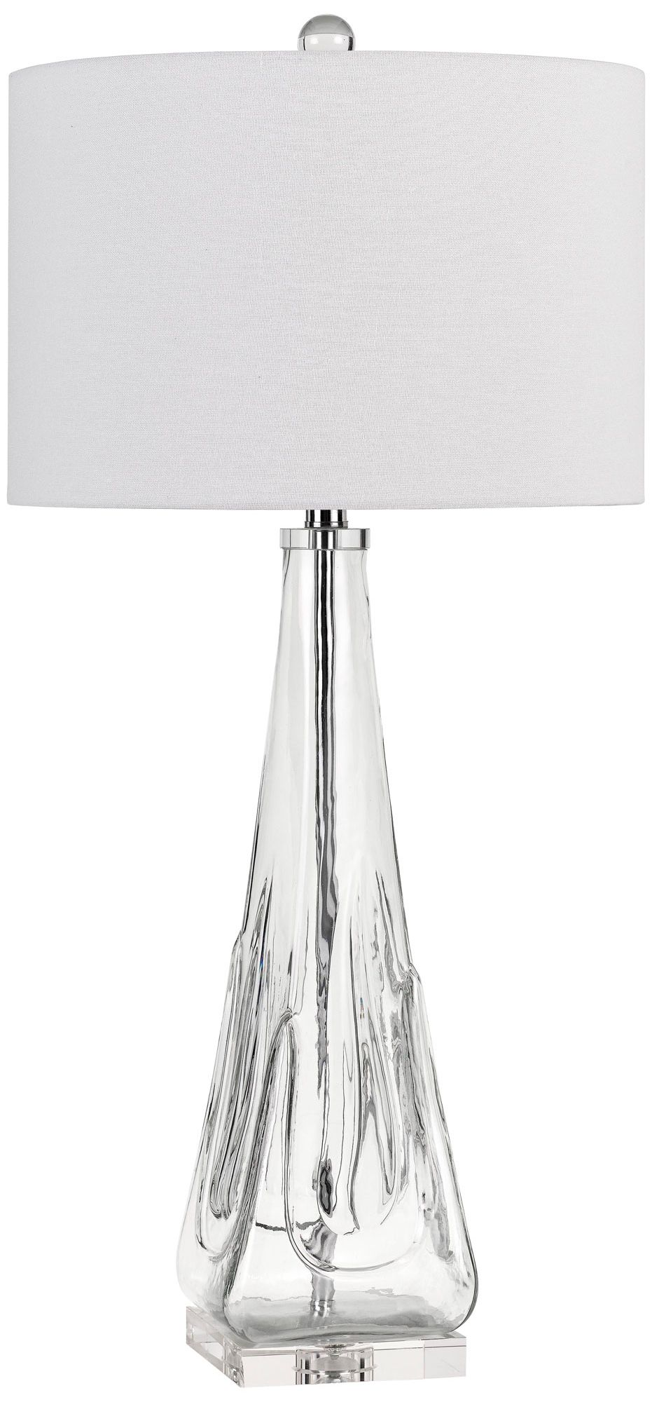 Ordinaire Lamps Plus