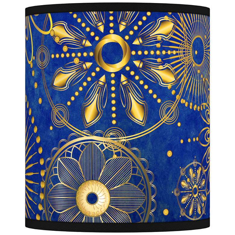 Celestial Giclee Shade 10x10x12 (Spider)
