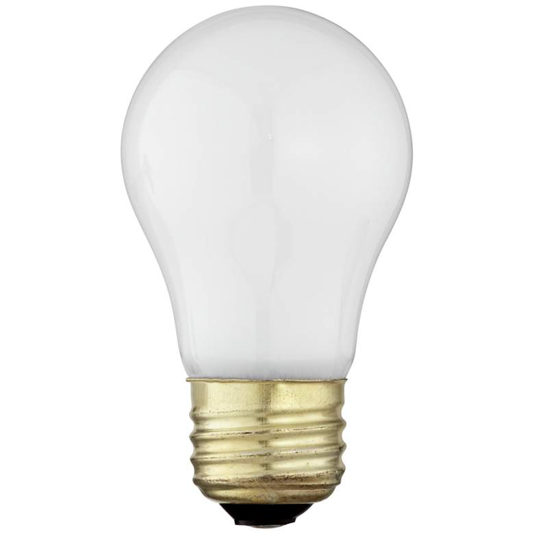 Ge Light Bulbs Lamps Plus