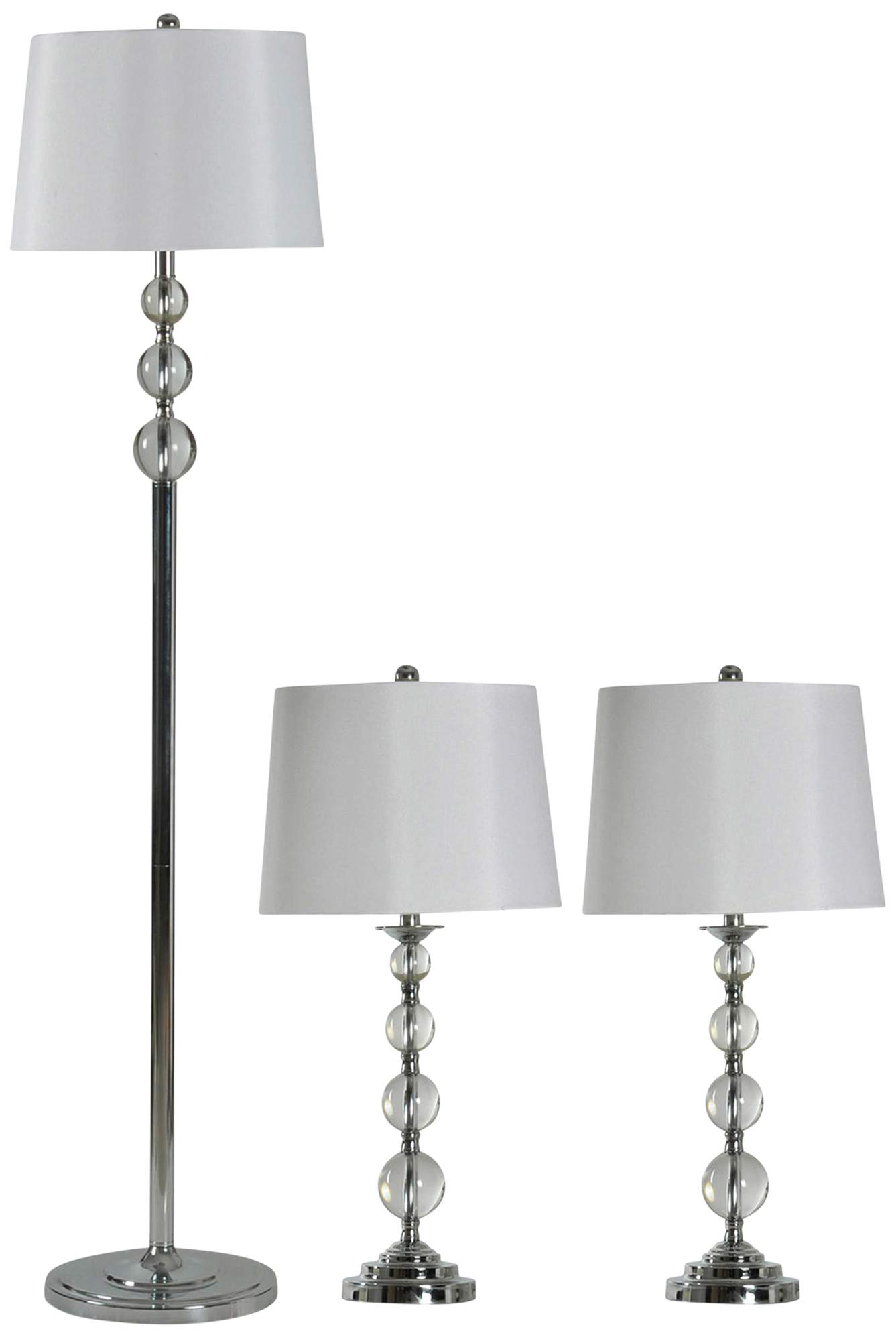 Floor Lamps And Table Lamps Info Guide @house2homegoods.net