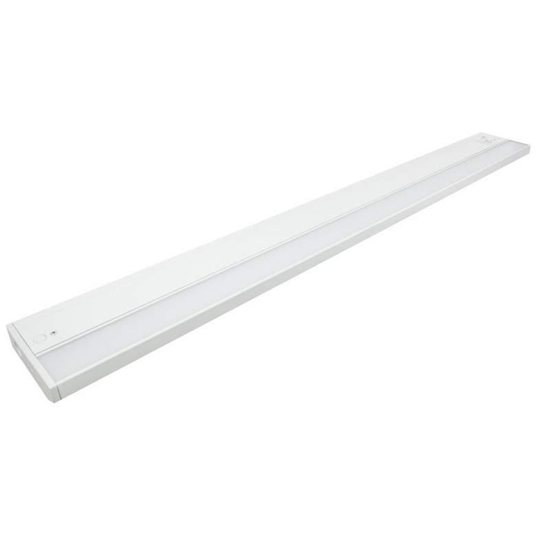 "LED Complete-3 White 32"" Wide Under Cabinet Light"