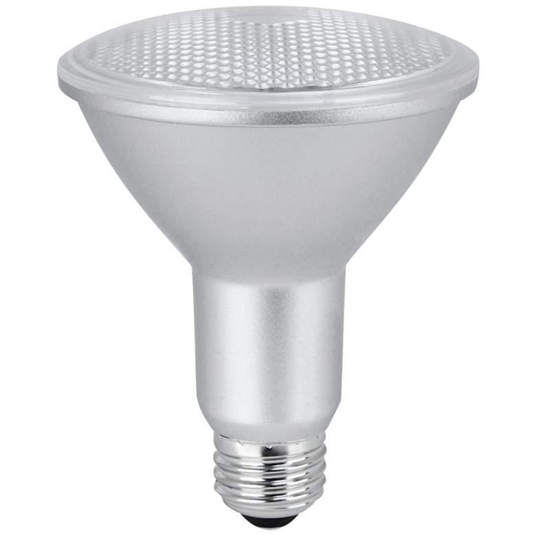 75W Equivalent 8.3W 3000K LED Dimmable Standard PAR30