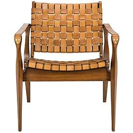 Remarkable Leather Furniture Lamps Plus Machost Co Dining Chair Design Ideas Machostcouk