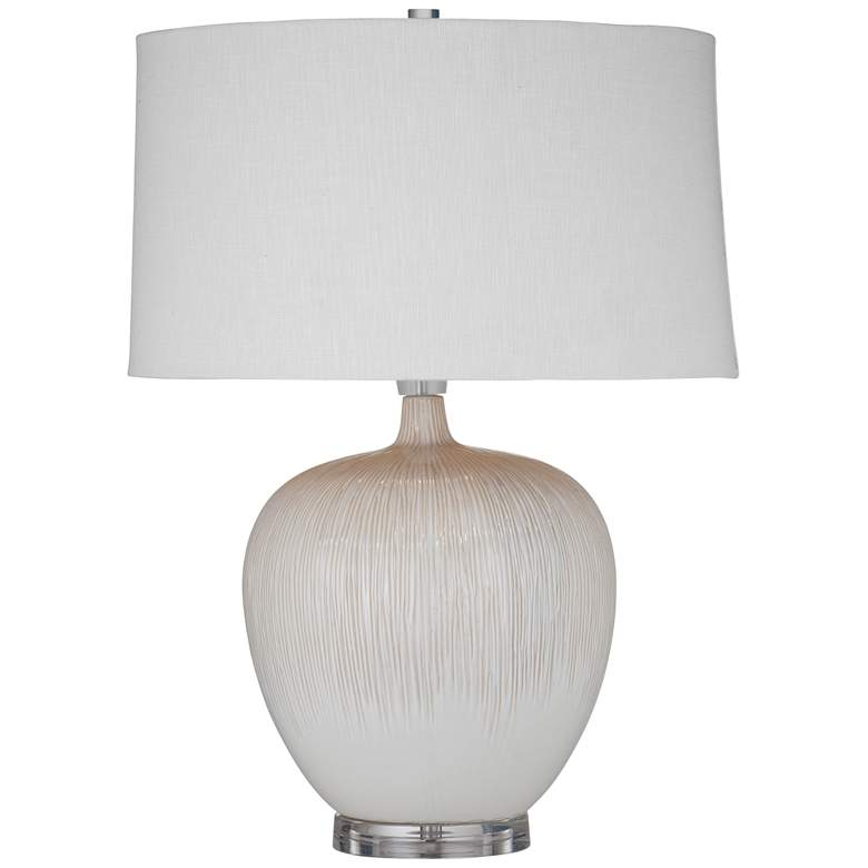 Touch Table Lamps Lamps Plus