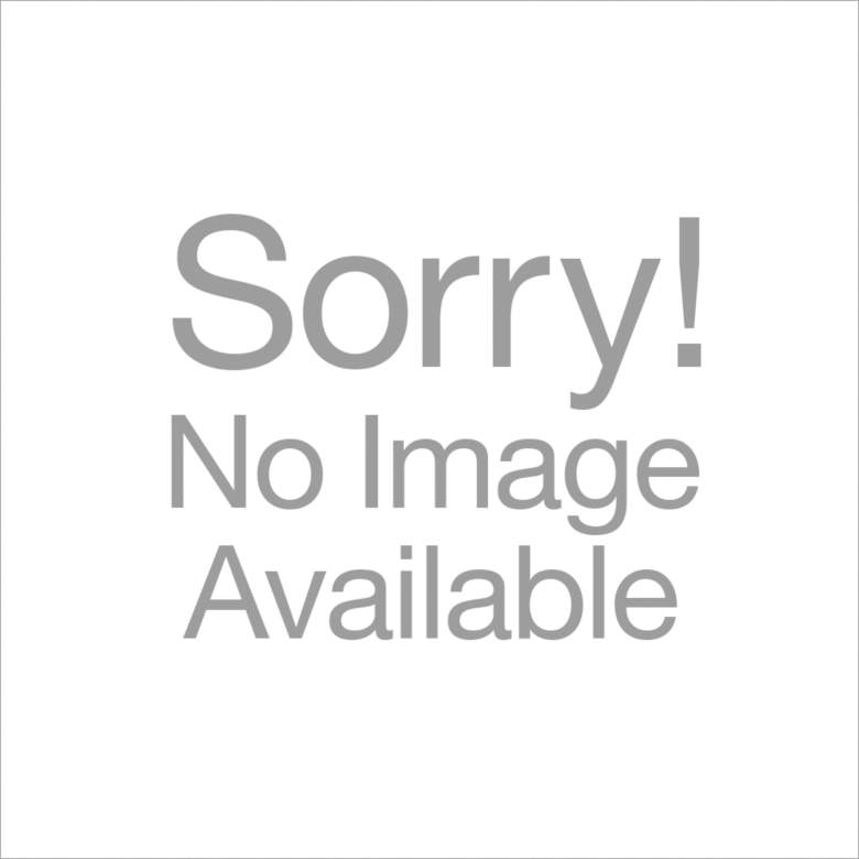 "Antique Gold 12"" High Mirror Top Traditional Cake Stand"