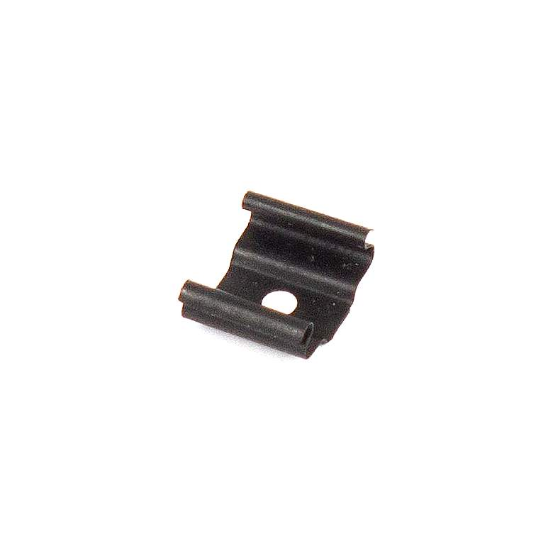 "WAC InvisiLED 0.63"" Wide Outdoor Mounting Clip 3"