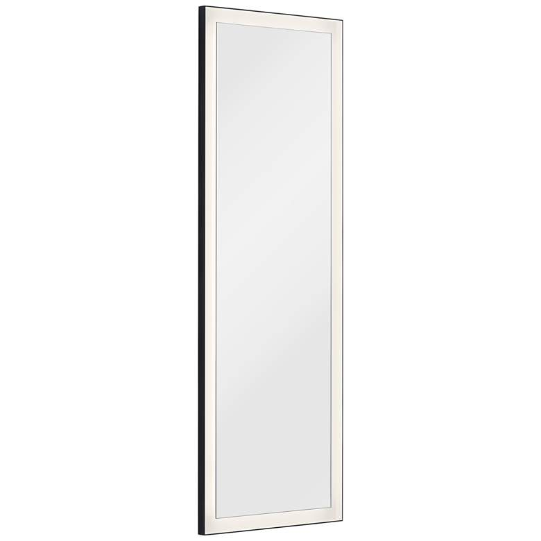 Uttermost Wall Mirrors Mirrors Lamps Plus