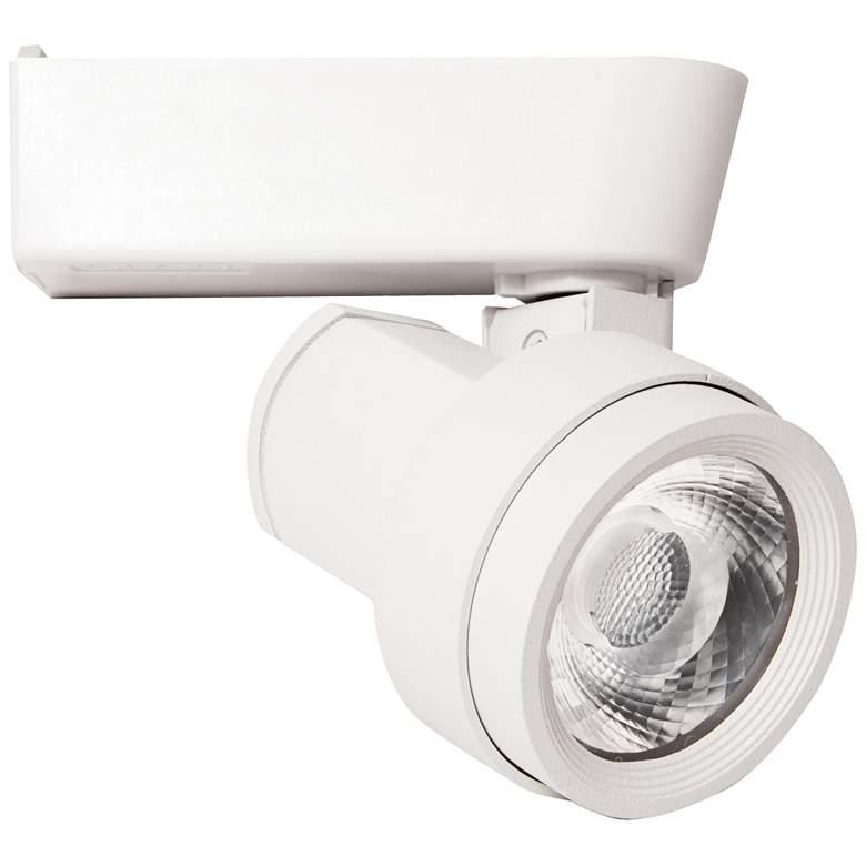 Elco LED Albright White 10 Watt Track Head