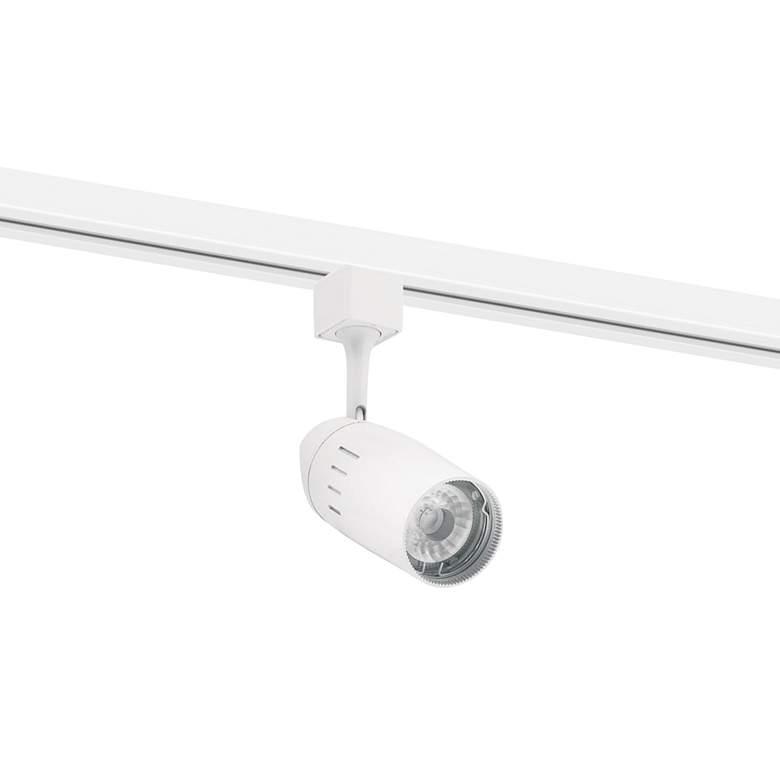 Elco LED Clove II White Cylinder 14 Watt