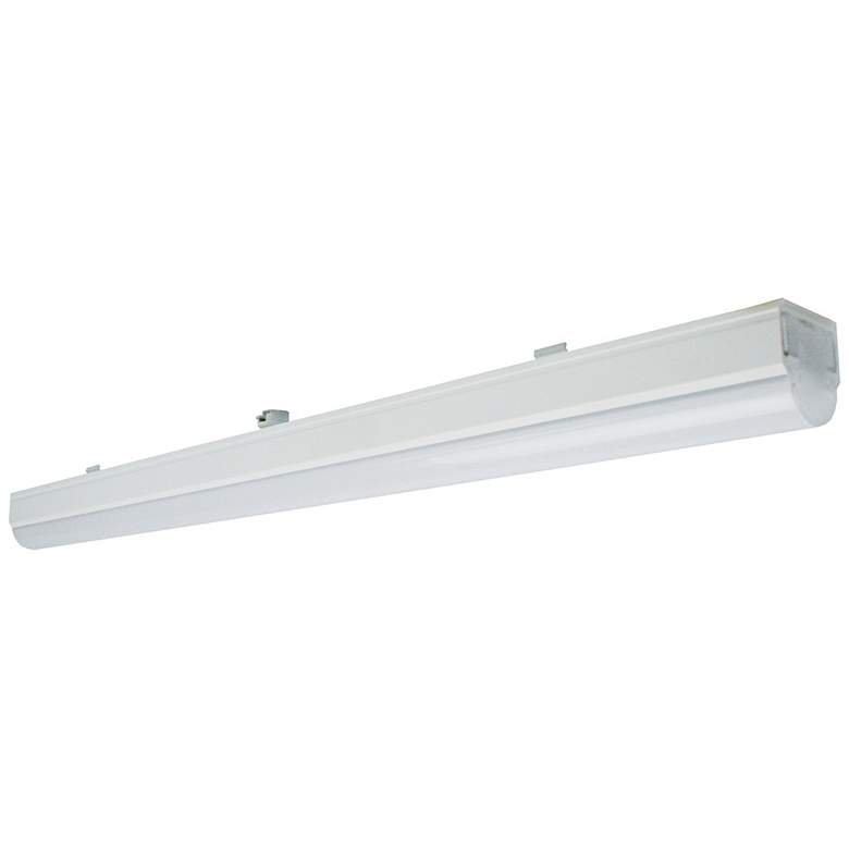 Elco LED Tarbuck White 18 Watt 3000K Linear
