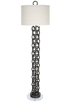 Van Teal, Floor Lamps   Lamps Plus